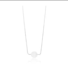 Ожерелье со сферой (29922)