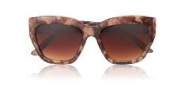 Солнцезащитные очки (29870)